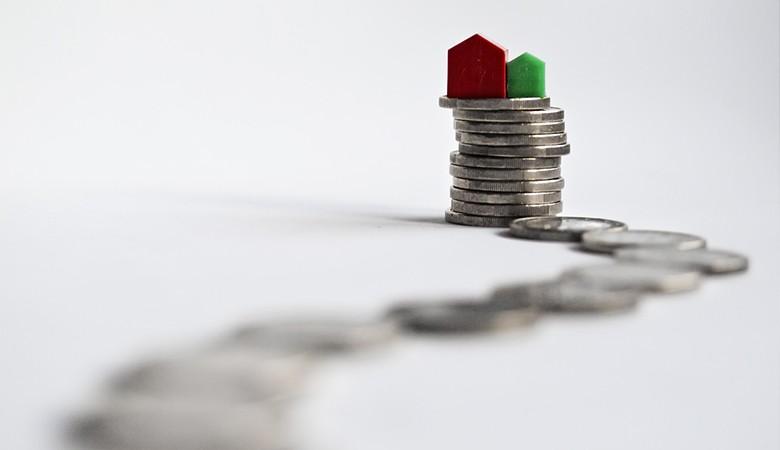 Comprar piso en palencia - inmobiliaria leima palencia