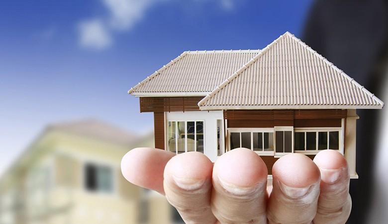 Alquilar piso en palencia - Inmobiliaria leima palencia