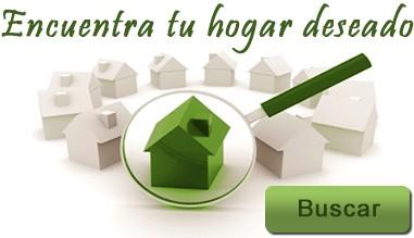 Busca el piso en venta o alquiler